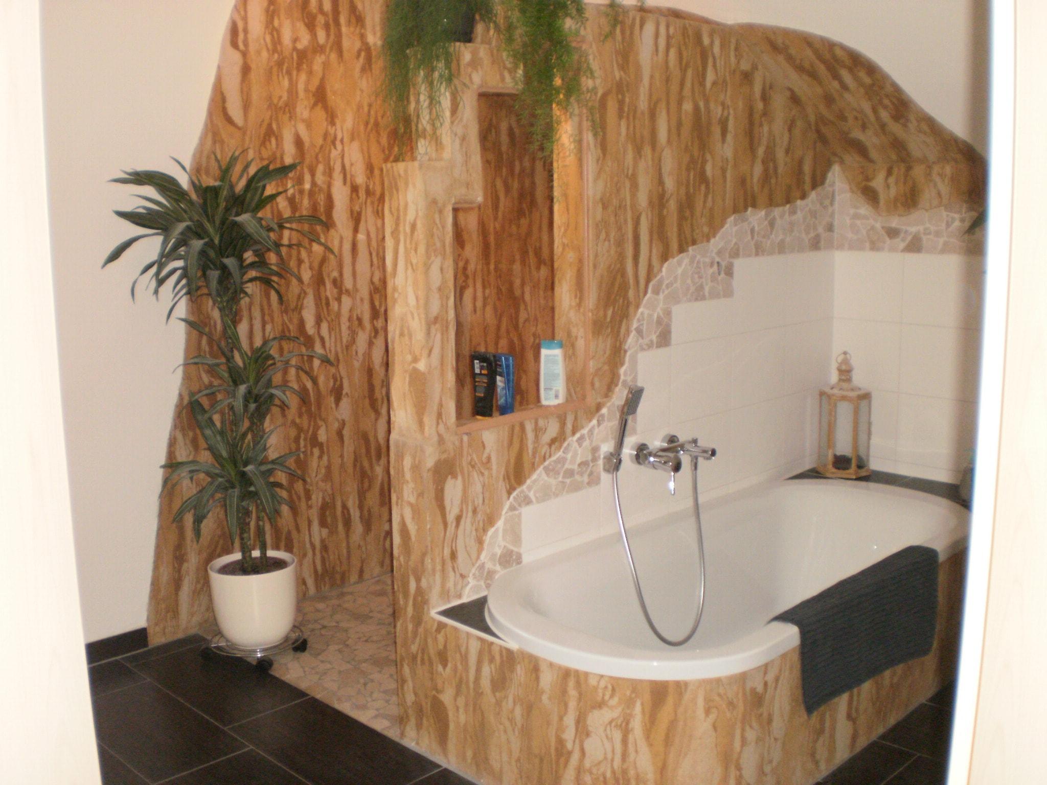 flexibler sandstein. Black Bedroom Furniture Sets. Home Design Ideas